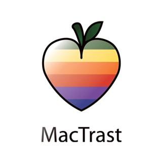 MacTrast
