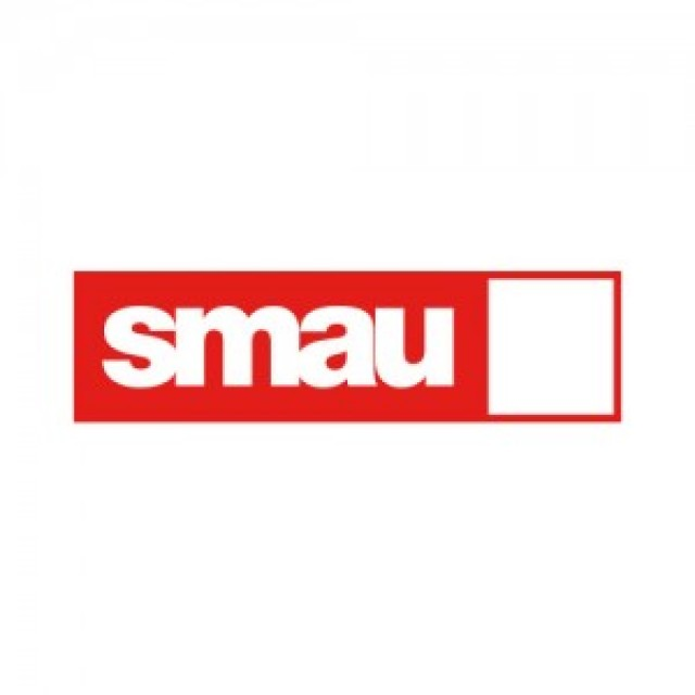 iMathematics at SMAU Mob App Awards 2013